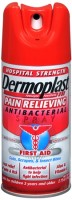 Dermoplast Antibacterial Pain Relieving Spray 2.75 oz [375137857002]