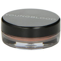 Youngblood Crushed Mineral Blush, Rouge 0.10 oz [696137070087]