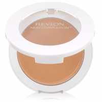 Revlon  New Complexion One-Step Compact Makeup, Sand Beige [309974364034]