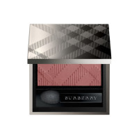 Burberry Eye Colour Wet & Dry Silk Shadow [#201] Rose Pink 0.09 oz [5045454446870]