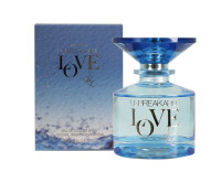 Unbreakable Love by Khloe & Lamar Eau De Toilette Spray 3.4 oz [049398961036]