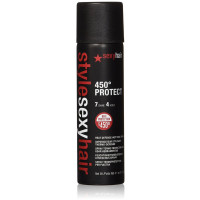Sexy Hair Concepts Style Protect Heat Defense Hot Tool Spray 4.1 oz [646630013050]