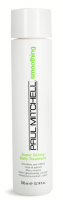 Paul Mitchell Super Skinny Daily Treatment, 10.14 oz [009531112817]