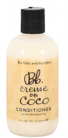 Bumble & Bumble Creme de Coco Conditioner, 8 oz [685428004016]