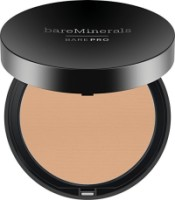 BareMinerals Barepro Performance Wear Pressed Powder Foundation, Wear Natural 3.4 oz [098132472550]