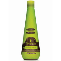 Macadamia Natural Oil Volumizing Conditioner 10 oz [852558006498]