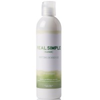 Real Simple Clean Cutting Board Oil 8 oz [853103006611]