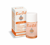 Bio-Oil Liquid 2 oz [891038001004]