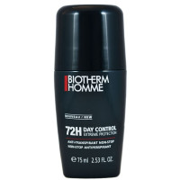 Biotherm Homme Day Control 72h Extreme Performance Anti-perspirant For Men 2.53 oz [3605540783023]