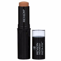 Revlon PhotoReady Insta-Fix Makeup, Caramel [190] 0.24 oz [309976414904]