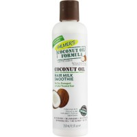 Palmer's Coconut Oil Formula Hair Milk Smoothie 8.50 oz [010181033193]