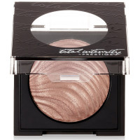 Prestige Total Intensity Color Rush Eyeshadow, Pretty In Pink 0.09 oz [080672940811]