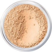 BareMinerals Loose Powder Matte Foundation Neutral Ivory  0.21 oz [098132494859]