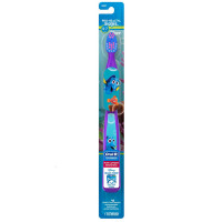Oral-B Pro-Health Stages Manual Toothbrush featuring Finding Dory 1 ea [300410103286]