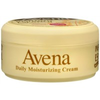 Avena Daily Moisturizing Hand & Body Cream 6.8 oz [818821000457]