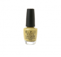 OPI  Nail Lacquer, Don't Talk Bach To Me, 0.5 oz [094100003917]