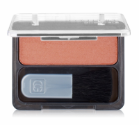 CoverGirl Cheekers Blush, Soft Sable 0.12 oz [061972053548]