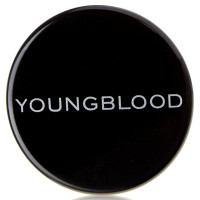 Youngblood Crushed Mineral Blush, Tulip 0.10 oz [696137070070]