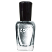 Zoya Nail Polish, Trixie, 0.5 oz [765011202644]