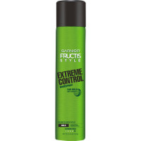 Garnier Fructis Style Style Anti-Humidity Hairspray, Extreme Control Extreme Hold 8.25 oz [603084219636]