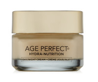L'Oreal Paris Age Perfect Hydra-Nutrition Facial Day/Night Cream 1.7 oz [071249319048]