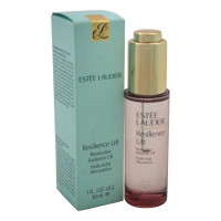 Estee Lauder Women's Resilience Lift Restorative Radiance Oil 1 oz [887167152694]