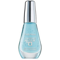 Sally Hansen Moisture Rehab Treatment 0.30 oz [074170452969]