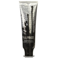 Pulp Riot Semi-Permanent Hair Color, Smoke Grey 4 oz [857472006128]