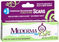Mederma For Kids 20 g [302590309212]