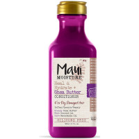 Maui Moisture Heal & Hydrate + Shea Butter Conditioner 13 oz [022796180124]