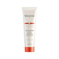 Kerastase Nutritive Nectar Thermique Polishing Nourishing Milk, 5.1 oz  [3474636382736]