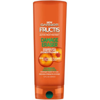 Garnier Fructis Damage Eraser Conditioner 12 oz [603084490974]