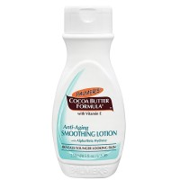 Palmer's Cocoa Butter Formula Skin Anti-Aging Smoothing Lotion 8.50 oz [010181041952]