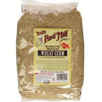 Bob's Red Mill Wheat Germ 32 oz [039978001511]