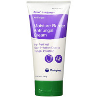 Coloplast Baza Moisture Barrier Antifungal Cream 5 oz [311701045147]