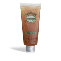 L'Occitane  Almond Shower Scrub 6.7 oz [3253581453537]