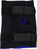 ProCare Reddie Hinged Knee Support Brace: Neoprene Wrap-Around, MCL and LCL Sprains, XXX-Large - 1 ea  [888912009577]