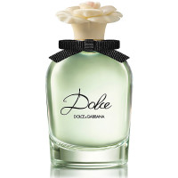 Dolce By Dolce & Gabbana Eau de Parfum Spray for Women 2.5 oz [737052746937]