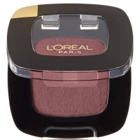 L'Oreal Paris Colour Riche Monos Eyeshadow, Violet Beaute, 0.12 oz [071249307021]