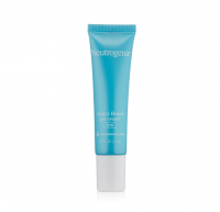 Neutrogena Hydro Boost Eye Gel-Cream, 0.5 oz [070501110492]