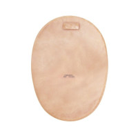 "Convatec Ostomy Pouch Natura OnePiece System 8"" Length Closed End, 30 ea [768455113255]"