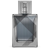 Brit By Burberry For Men Eau de Toilette 1 oz [5045252668054]