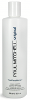 Paul Mitchell The Conditioner Leave-in Moisturizer, 16.9 oz [009531104102]