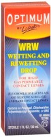 Optimum WRW Wetting and Rewetting Drops 1 oz [034672102700]