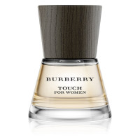 Touch By Burberry Eau de Parfum Spray 1 oz [3386463710227]