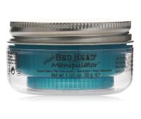 Tigi Bed Head Manipulator, 1 oz [615908407112]