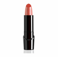 Wet n Wild Silk Finish Lipstick, Sunset Peach [512B] 0.13 oz [077802551221]