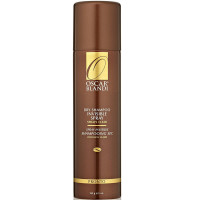 Oscar Blandi Pronto Dry Shampoo Invisible Spray 5 oz [814325011487]