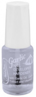 Nutrine  Nutrine Garlic Nail Developer Hardener, .5 oz [758283941076]