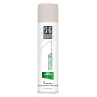 Salon Grafix professional Shaping Xtra Hair Spray, Extra Super Hold 10 oz [034044125573]